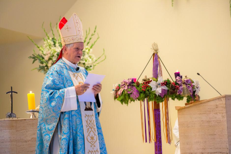 Misa por el XLVII Aniversario del Sodalicio de Vida Cristiana en Lima Perú - Noticias Sodálites (9)