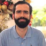 El Dr. Álvaro Díaz habla sobre la última celebración en familia