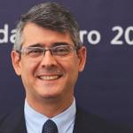 José David Correa, nuevo Superior General del Sodalicio
