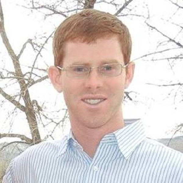 Craig Kinneberg