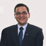 Q&A Mariano: Un teólogo responde