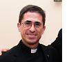 Rafael Ísmodes Calderón - Sodalicio de Vida Cristiana