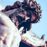 """El """"loco"""" de Nietzsche tenía razón: Dios ha muerto"""