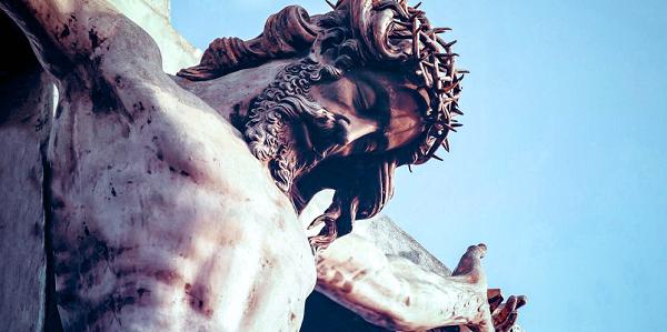 Blog - Sodalicio de Vida Cristiana - Mijailo Bokan - Nietzsche Dios ha muerto