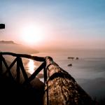 ¿Por qué soy cristiano?