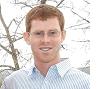 Craig Kinneberg - Miniatura - Blog Sodálite