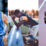 De la fe al deporte. Del deporte a la fe (Segunda parte)