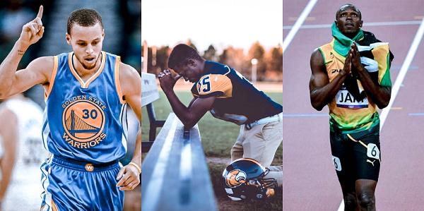 Blog - De la fe al deporte (Segunda parte) - Alexandre Borges - Sodalicio de Vida Cristiana (2)
