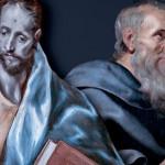 Siete curiosidades sobre los apóstoles y mártires Felipe y Santiago