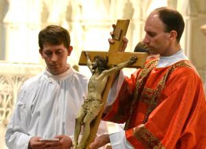 Viernes Santo - Filadelfia - Sodalicio de Vida Cristiana (3)
