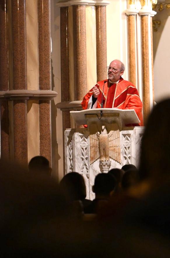 Viernes Santo - Filadelfia - Sodalicio de Vida Cristiana (4)