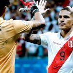 El fútbol como camino humanizador