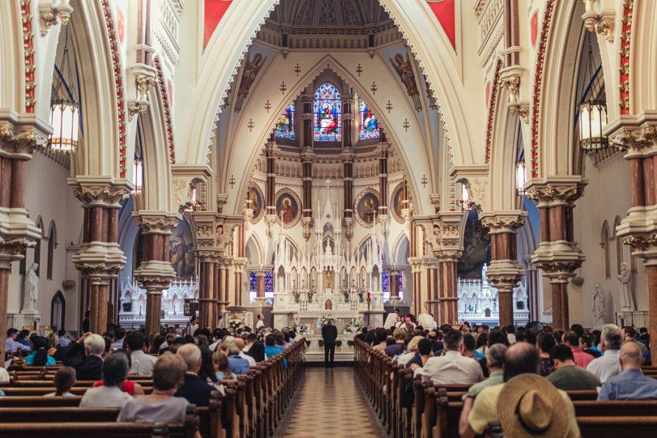 Ordenación Sacerdotal de Remigio Morales Bermúdez en Filadelfia - Sodalicio de Vida Cristiana (47)