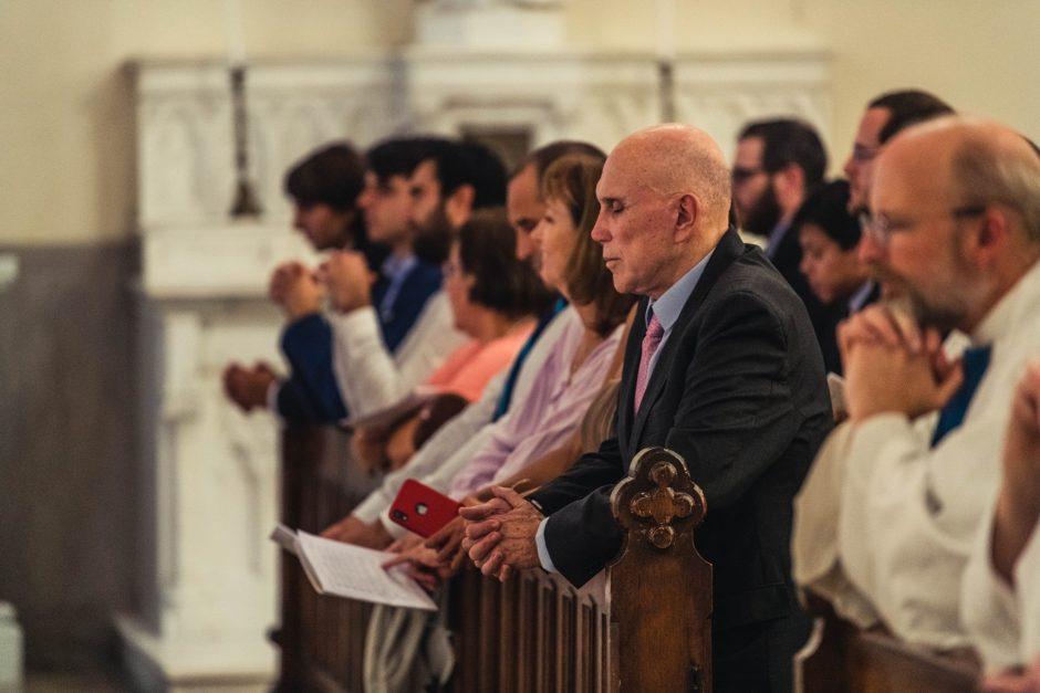 Ordenación Sacerdotal de Remigio Morales Bermúdez en Filadelfia - Sodalicio de Vida Cristiana (54)