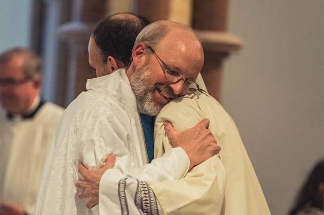 Ordenación Sacerdotal de Remigio Morales Bermúdez en Filadelfia - Sodalicio de Vida Cristiana (62)