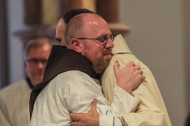 Ordenación Sacerdotal de Remigio Morales Bermúdez en Filadelfia - Sodalicio de Vida Cristiana (63)