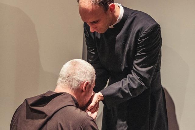 Ordenación Sacerdotal de Remigio Morales Bermúdez en Filadelfia - Sodalicio de Vida Cristiana (70)