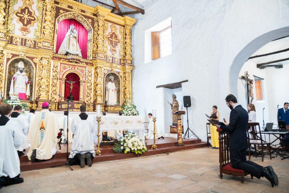 Compromisos de Plena Disponibilidad Apostólica de Álvaro Díaz en Colombia - Sodalicio de Vida Cristiana (10)