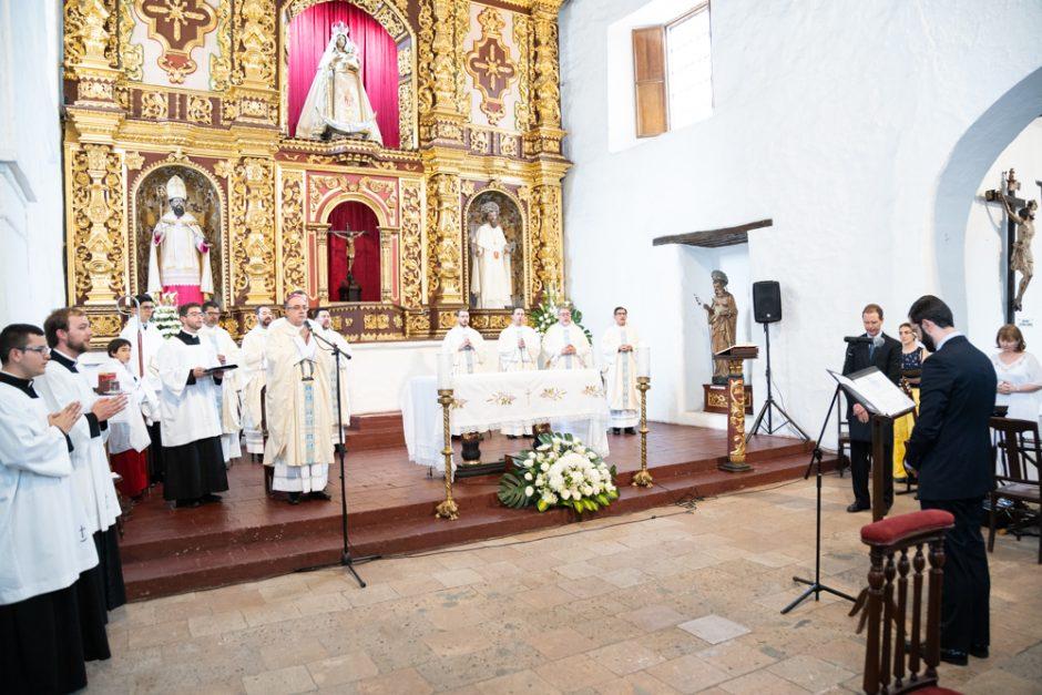 Compromisos de Plena Disponibilidad Apostólica de Álvaro Díaz en Colombia - Sodalicio de Vida Cristiana (12)