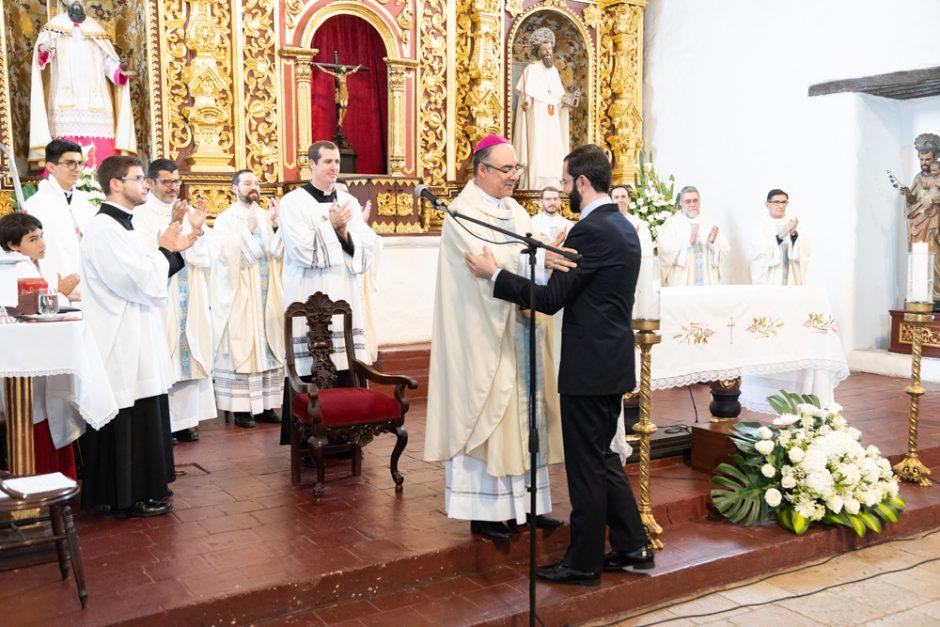 Compromisos de Plena Disponibilidad Apostólica de Álvaro Díaz en Colombia - Sodalicio de Vida Cristiana (14)