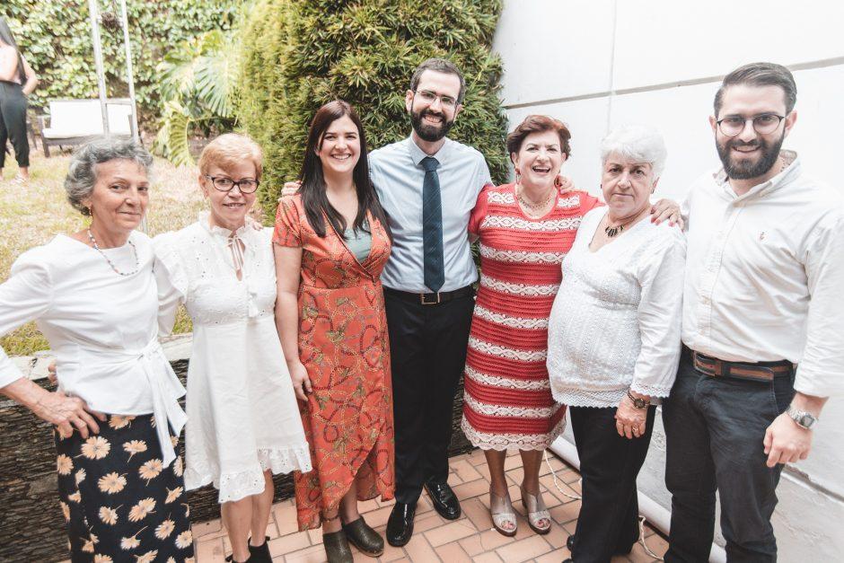Compromisos de Plena Disponibilidad Apostólica de Álvaro Díaz en Colombia - Sodalicio de Vida Cristiana (17)
