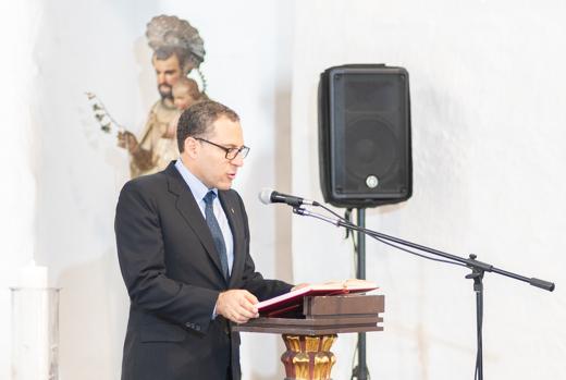Compromisos de Plena Disponibilidad Apostólica de Álvaro Díaz en Colombia - Sodalicio de Vida Cristiana (2)