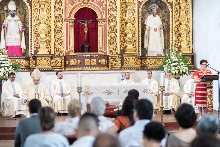 Compromisos de Plena Disponibilidad Apostólica de Álvaro Díaz en Colombia - Sodalicio de Vida Cristiana (3)