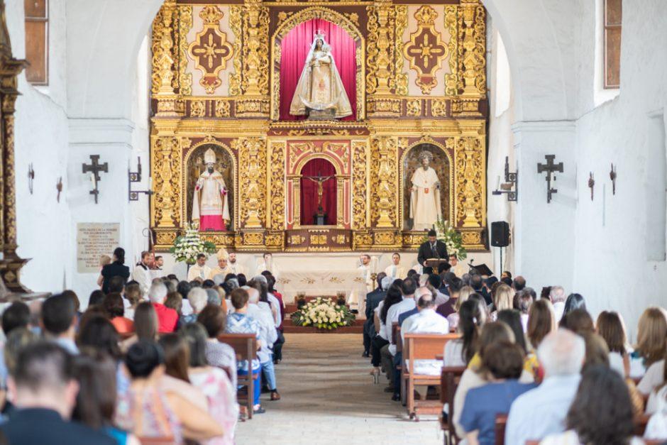 Compromisos de Plena Disponibilidad Apostólica de Álvaro Díaz en Colombia - Sodalicio de Vida Cristiana (4)