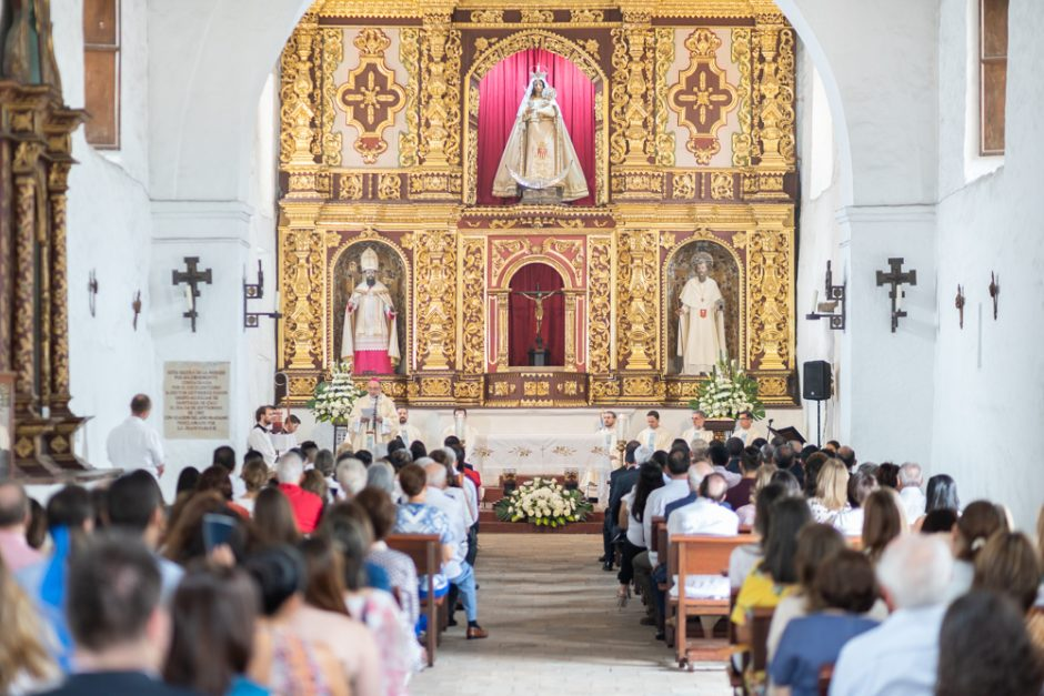 Compromisos de Plena Disponibilidad Apostólica de Álvaro Díaz en Colombia - Sodalicio de Vida Cristiana (7)