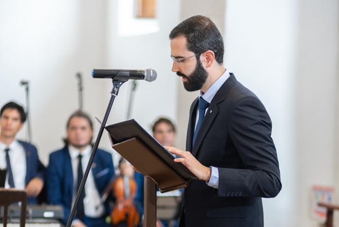 Compromisos de Plena Disponibilidad Apostólica de Álvaro Díaz en Colombia - Sodalicio de Vida Cristiana (8)