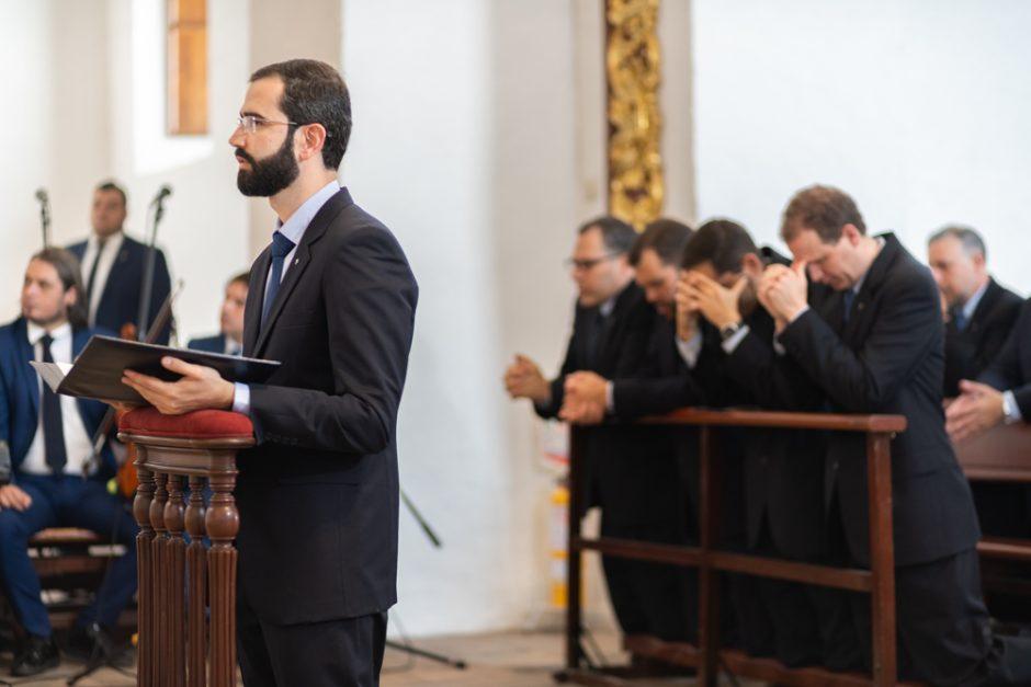 Compromisos de Plena Disponibilidad Apostólica de Álvaro Díaz en Colombia - Sodalicio de Vida Cristiana (9)