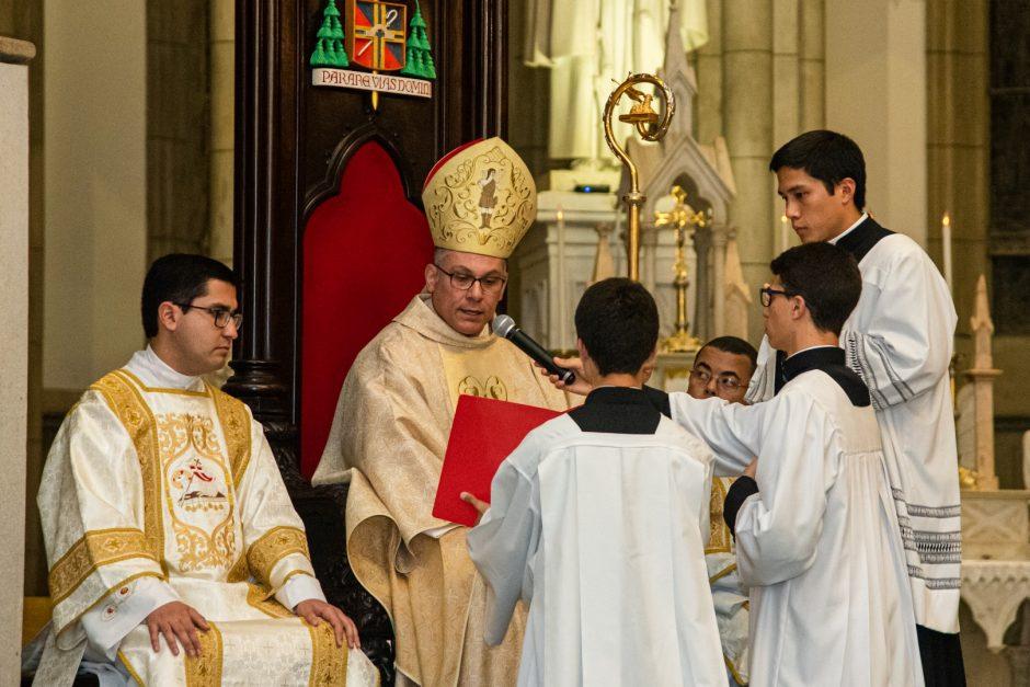 Plena Disponibilidad Apostólica en el Sodalicio de Vida Cristiana de Dante Carrasco Aragón (10)