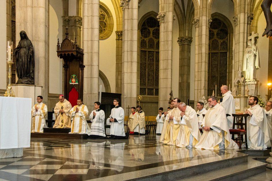 Plena Disponibilidad Apostólica en el Sodalicio de Vida Cristiana de Dante Carrasco Aragón (11)