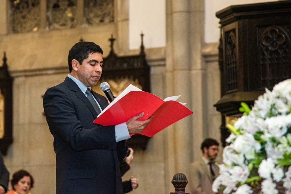 Plena Disponibilidad Apostólica en el Sodalicio de Vida Cristiana de Dante Carrasco Aragón (12)