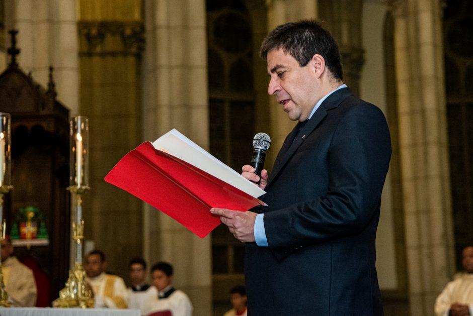 Plena Disponibilidad Apostólica en el Sodalicio de Vida Cristiana de Dante Carrasco Aragón (13)