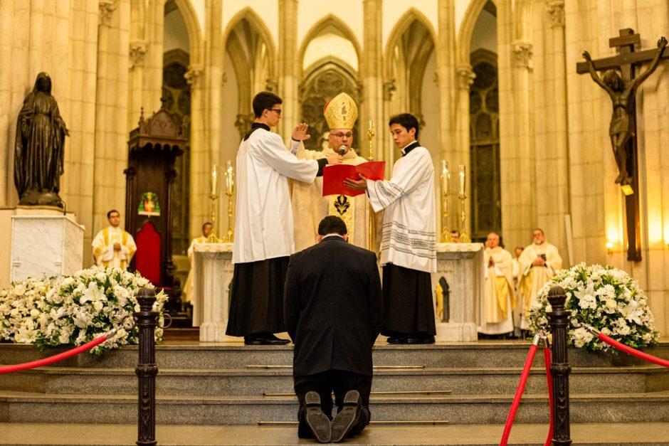 Plena Disponibilidad Apostólica en el Sodalicio de Vida Cristiana de Dante Carrasco Aragón (19)