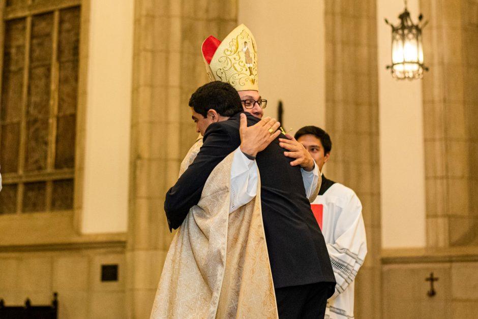 Plena Disponibilidad Apostólica en el Sodalicio de Vida Cristiana de Dante Carrasco Aragón (20)