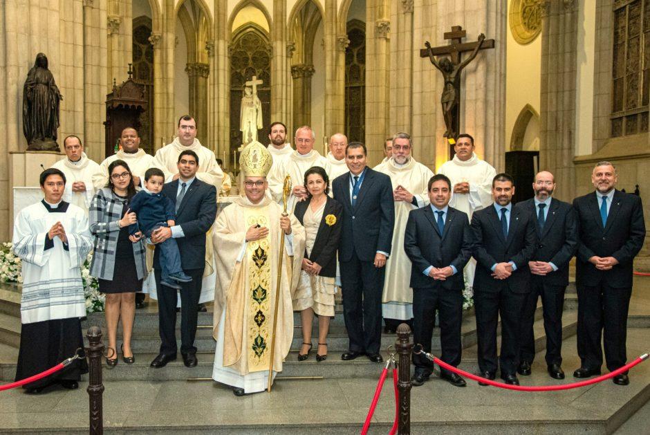 Plena Disponibilidad Apostólica en el Sodalicio de Vida Cristiana de Dante Carrasco Aragón (27)