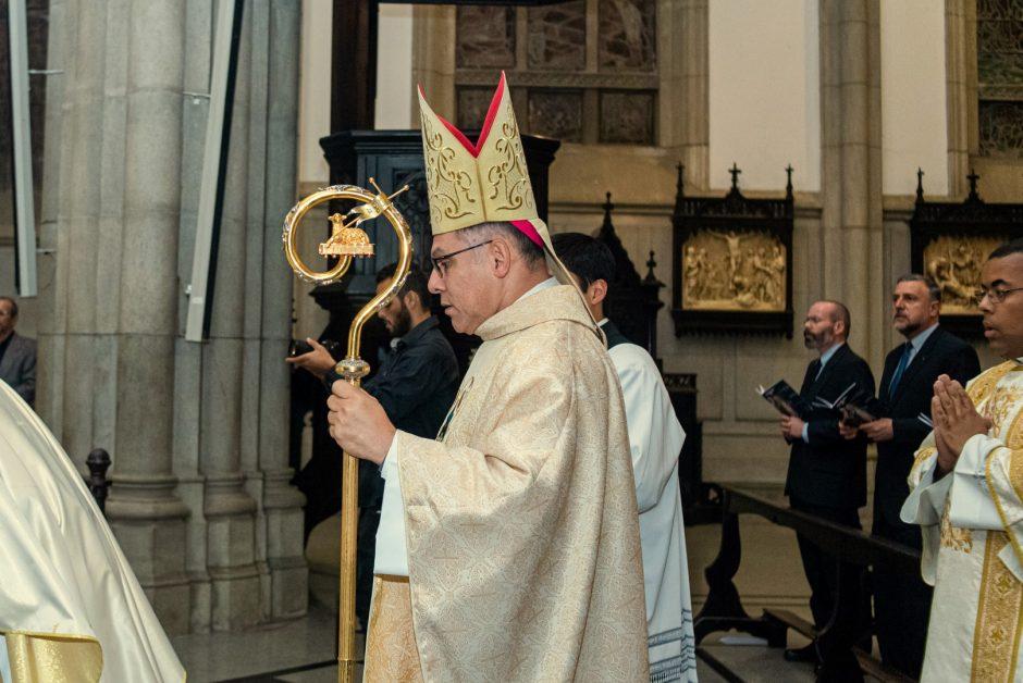Plena Disponibilidad Apostólica en el Sodalicio de Vida Cristiana de Dante Carrasco Aragón (3)