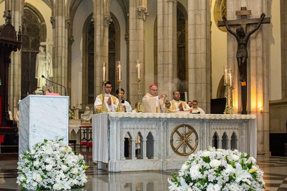 Plena Disponibilidad Apostólica en el Sodalicio de Vida Cristiana de Dante Carrasco Aragón (4)