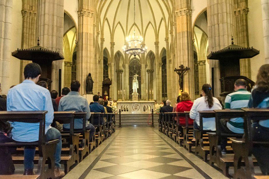 Plena Disponibilidad Apostólica en el Sodalicio de Vida Cristiana de Dante Carrasco Aragón (5)