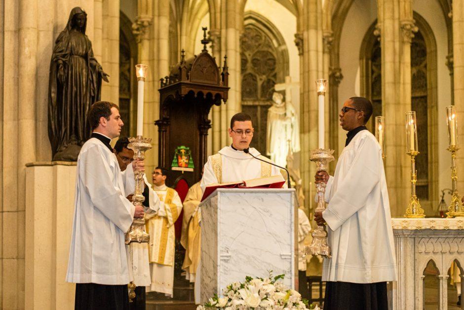 Plena Disponibilidad Apostólica en el Sodalicio de Vida Cristiana de Dante Carrasco Aragón (8)