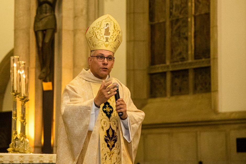 Plena Disponibilidad Apostólica en el Sodalicio de Vida Cristiana de Dante Carrasco Aragón (9)