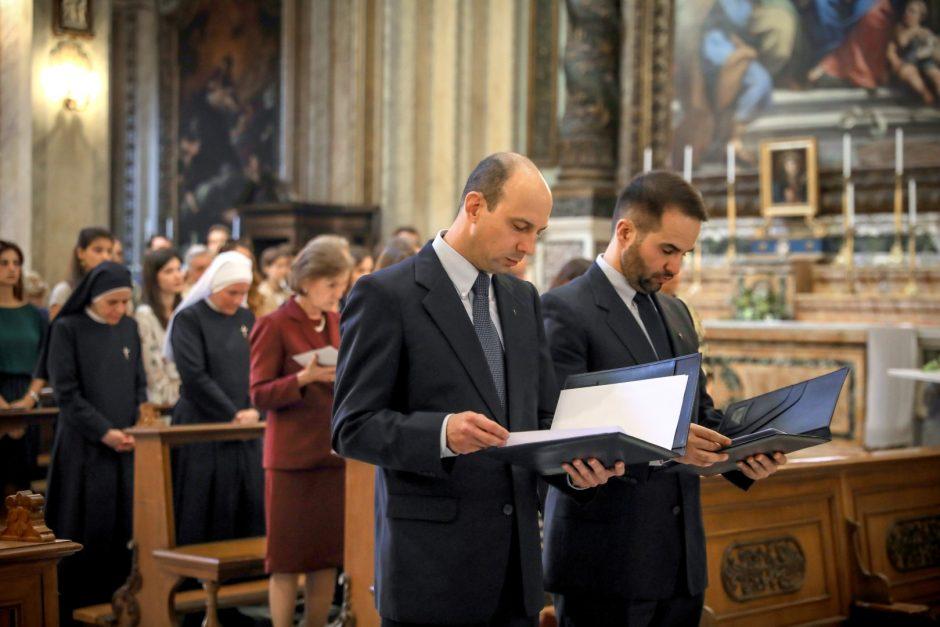 Plena Disponibilidad Apostólica de Luis Fernando Gutiérrez y Juan Fernando Sardi - Sodalicio de Vida Cristiana (11)