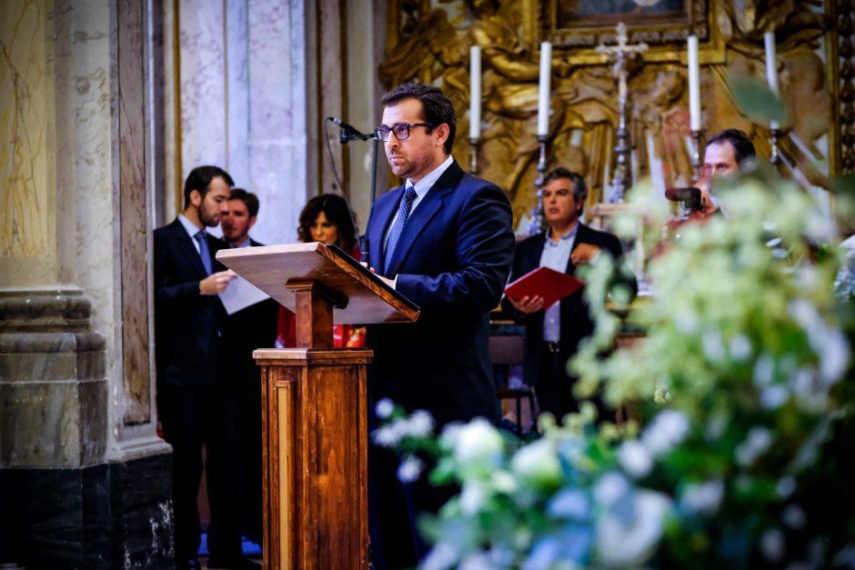 Plena Disponibilidad Apostólica de Luis Fernando Gutiérrez y Juan Fernando Sardi - Sodalicio de Vida Cristiana (13)