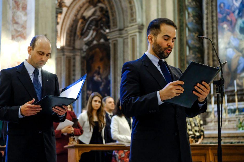 Plena Disponibilidad Apostólica de Luis Fernando Gutiérrez y Juan Fernando Sardi - Sodalicio de Vida Cristiana (14)
