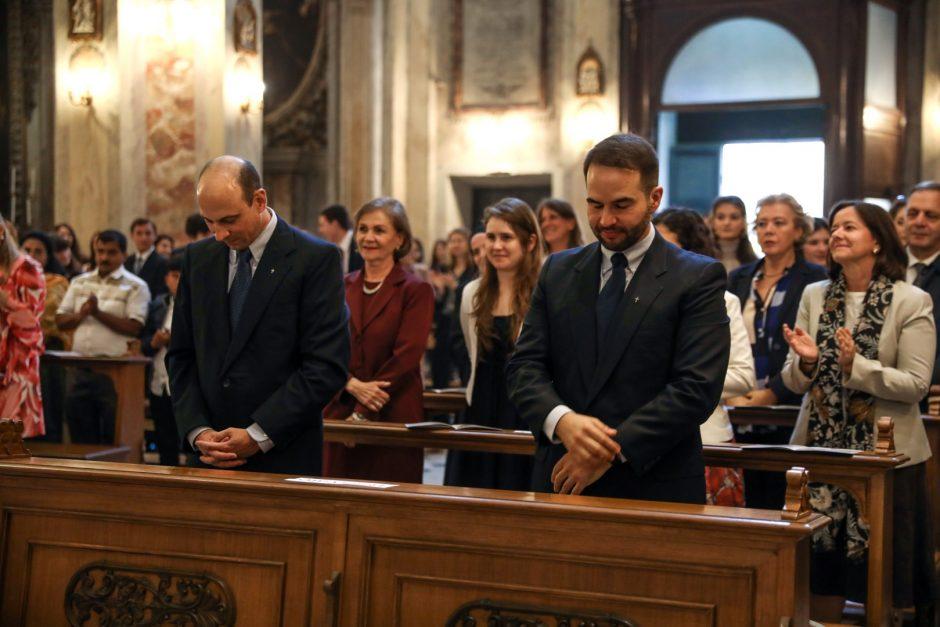 Plena Disponibilidad Apostólica de Luis Fernando Gutiérrez y Juan Fernando Sardi - Sodalicio de Vida Cristiana (16)
