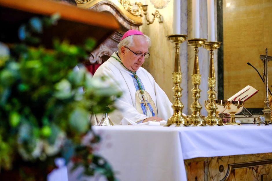 Plena Disponibilidad Apostólica de Luis Fernando Gutiérrez y Juan Fernando Sardi - Sodalicio de Vida Cristiana (18)