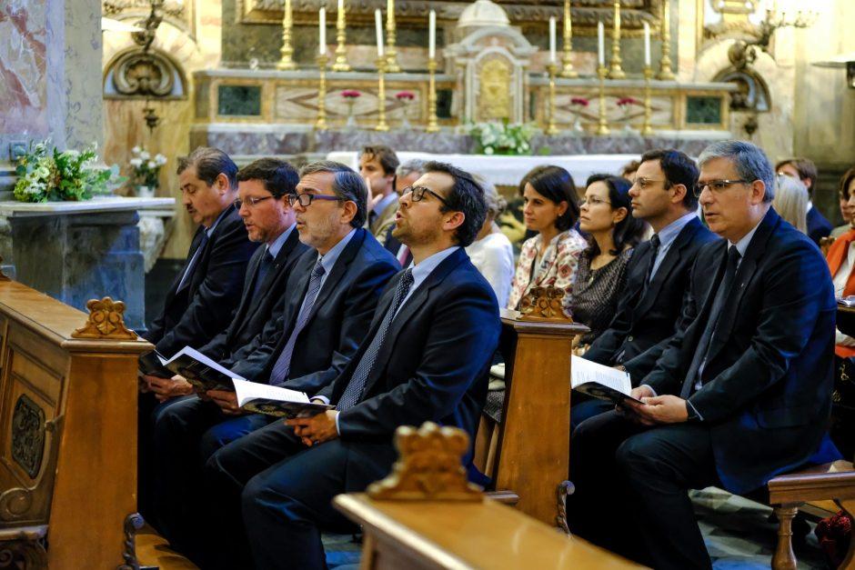 Plena Disponibilidad Apostólica de Luis Fernando Gutiérrez y Juan Fernando Sardi - Sodalicio de Vida Cristiana (19)