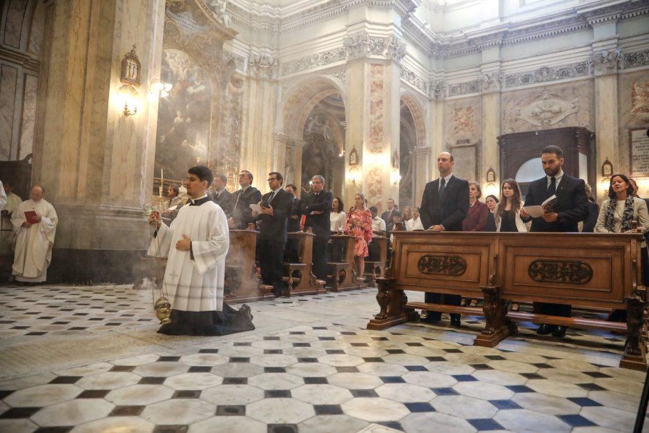 Plena Disponibilidad Apostólica de Luis Fernando Gutiérrez y Juan Fernando Sardi - Sodalicio de Vida Cristiana (20)